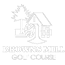 Browns Mill Golf Course in Atlanta, GA Logo