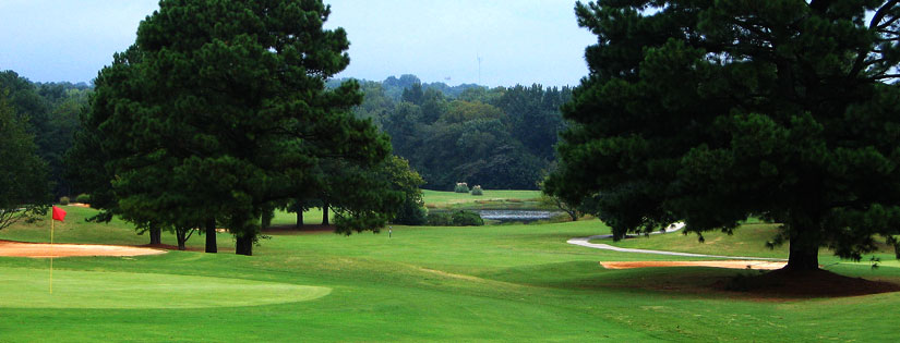 13++ Browns lake golf course rates ideas