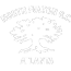 North Fulton Golf Course in Atlanta, GA Logo